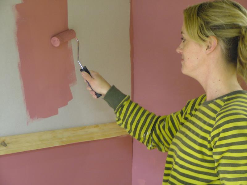 Home Maintenance Courses & Training – Handyman & - Basic DIY